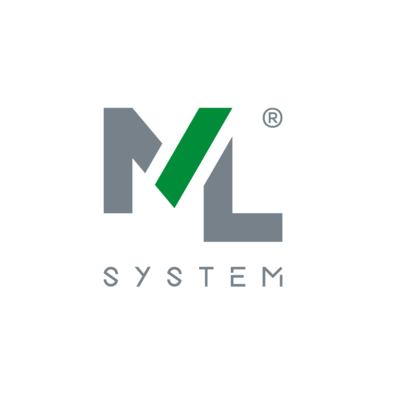 ml system logo