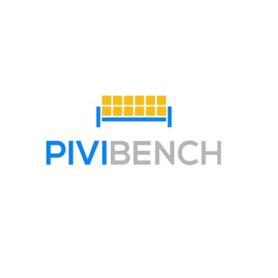 pivibench logo