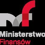 logo ministerstwo finansów